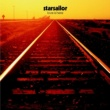 Starsailor Poor Misguided Fool