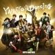 BOYS AND MEN YAMATO☆Dancing