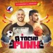 DJ Gasparzinho/Renan Dias A Tocha Do Funk (feat.Renan Dias)