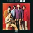 The Beach Boys ビー・ウィズ・ミー [Digitally Remastered 01]