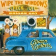 The Allman Brothers Band Wipe The Windows, Check The Oil, Dollar Gas