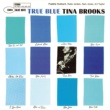 Tina Brooks True Blue