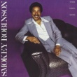 Smokey Robinson I Love The Nearness Of You