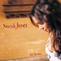 Norah Jones In The Morning
