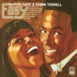 Marvin Gaye/Tammi Terrell The Onion Song