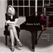 Diana Krall Baby Baby All The Time [Album Version]