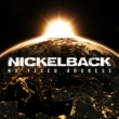Nickelback The Hammer's Coming Down