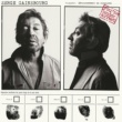 Serge Gainsbourg Gloomy Sunday