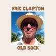 エリック・クラプトン Old Sock