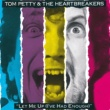 Tom Petty And The Heartbreakers The Damage You've Done