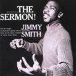 Jimmy Smith The Sermon [Rudy Van Gelder/Remastered]
