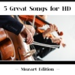 Royal Concertgebouw Orchestra 交響曲 第40番 ト短調 K.550: 第1楽章: Molto allegro