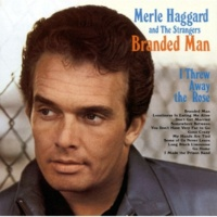 Merle Haggard And The Strangers Loneliness Is Eating Me Alive (2001 Digital Remaster)