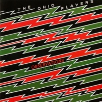 Ohio Players Here Today And Gone Tomorrow