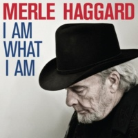 Merle Haggard Stranger In The City