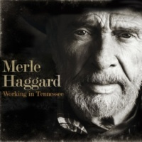 Merle Haggard Sometimes I Dream