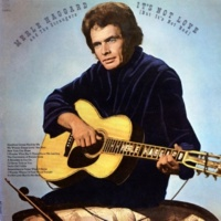 Merle Haggard The Conversion Of Ronnie Jones