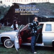Merle Haggard And The Strangers Roots Of My Raising