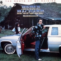 Merle Haggard And The Strangers Cherokee Maiden