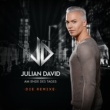 Julian David Am Ende des Tages [Sommer Mix]