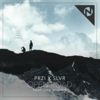 PRZI/SLVR/Jon Moodie Open Road (PRZI X SLVR) (feat.Jon Moodie)