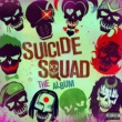 twenty one pilots Suicide Squad: The Album