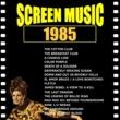 ブラノン・ウインド・アンサンブル、ジザイ・ミュージック・プレイヤーズ、ウィーン交響楽団、ブラノン・ストリングス・オーケストラ 映画音楽大全集 1985 コーラスライン/ランボー 怒りの脱出