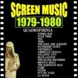 ジザイ・ミュージック・プレイヤーズ、ブラノン・ストリングス・オーケストラ、101ストリングス・オーケストラ、ブラノン・ウインド・アンサンブル 映画音楽大全集 1979-1980 さらば青春の光/ラ・ブーム