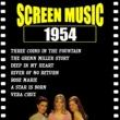 ブラノン・ウインド・アンサンブル、ジザイ・ミュージック・プレイヤーズ、ブラノン・ストリングス・オーケストラ 映画音楽大全集 1954 愛の泉/グレン・ミラー物語