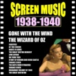 ブラノン・ストリングス・オーケストラ、ブラノン・ウインド・アンサンブル、ジザイ・ミュージック・プレイヤーズ、バンベルク・フィルハーモニー管弦楽団 映画音楽大全集 1938-1940 風と共に去りぬ/オズの魔法使