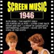 ブラノン・ストリングス・オーケストラ、ブラノン・ウインド・アンサンブル、ジザイ・ミュージック・プレイヤーズ 映画音楽大全集 1946 夜も昼も/センチメンタル・ジャーニー
