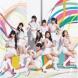 東京パフォーマンスドール  (2014〜) 純愛カオス(Special Edition)