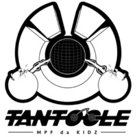 MPF da KIDZ(じぇにー。+庄司芽生) TANTOCLE