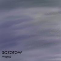 sozorow Watalidoli