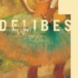 Jean-Baptiste Mari - Orchestre Du Theatre National De L'Opera De Paris Delibes: Sylvia Ballet Highlights