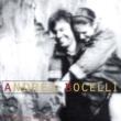 Andrea Bocelli Ah, la paterna mano