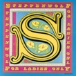 Steppenwolf Tenderness [Album Version]