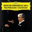ウィーン・フィルハーモニー管弦楽団/レナード・バーンスタイン 交響曲 第7番 イ長調 作品92 第4楽章: Allegro con brio [Live At Musikverein, Vienna / 1978]