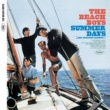 The Beach Boys You're So Good To Me [Stereo/Remastered 2012]