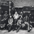The Allman Brothers Band Done Somebody Wrong [Live At The Fillmore East/1971]