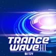 DJ T2Y TRANCE WAVE Ⅲ