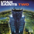 Utah Saints Power to the Beats