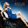 Kylie Minogue Ask:Reply