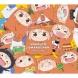 V.A. 「干物妹! うまるちゃん」ベストアルバム ~UMARU THE BEST~