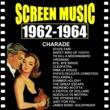 ブラノン・ストリングス・オーケストラ、ジザイ・ミュージック・プレイヤーズ、ブラノン・ウインド・アンサンブル 映画音楽大全集 1962-1964 シャレード/007:ゴールドフィンガー