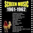 ブラノン・ストリングス・オーケストラ アラビアのロレンス(映画「アラビアのロレンスから)