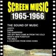ブラノン・ストリングス・オーケストラ、ウィリアム・ローズ・オーケストラ、101ストリングス・オーケストラ 映画音楽大全集 1965-1966 サウンド・オブ・ミュージック/伯爵夫人