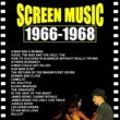 ブラノン・ストリングス・オーケストラ、ジザイ・ミュージック・プレイヤーズ、ブラノン・ウインド・アンサンブル 映画音楽大全集 1966-1968 男と女/卒業