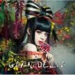 GARNiDELiA 約束 -Promise code-