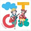 GONTITI 「あまんちゅ!」 オリジナルサウンドトラック